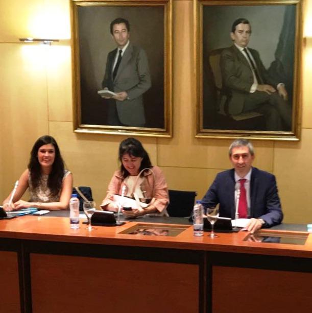 13_09_17_FAMILIA_MADRID__2_.JPG