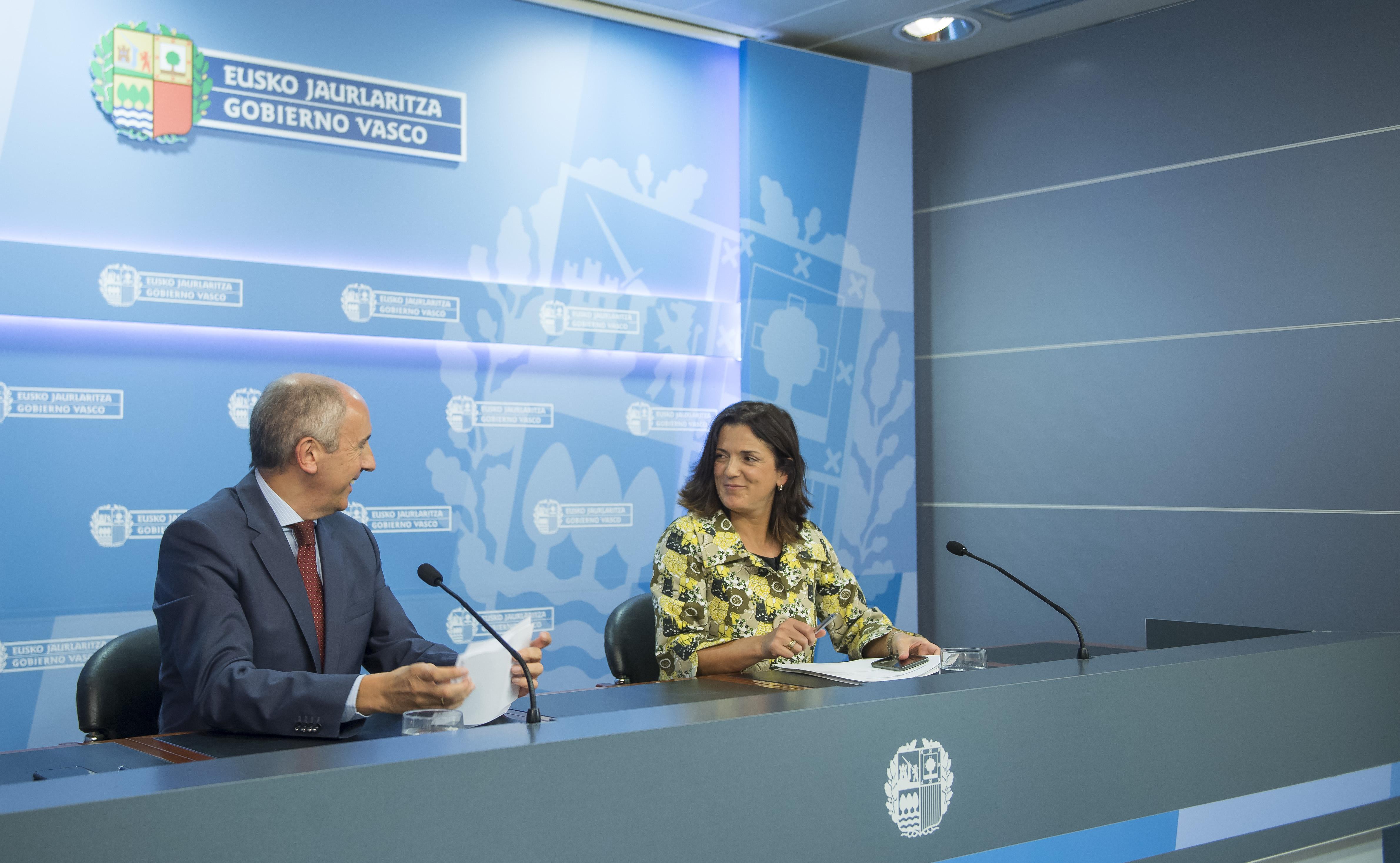 2017_10_03_consejo_gobierno_02.jpg