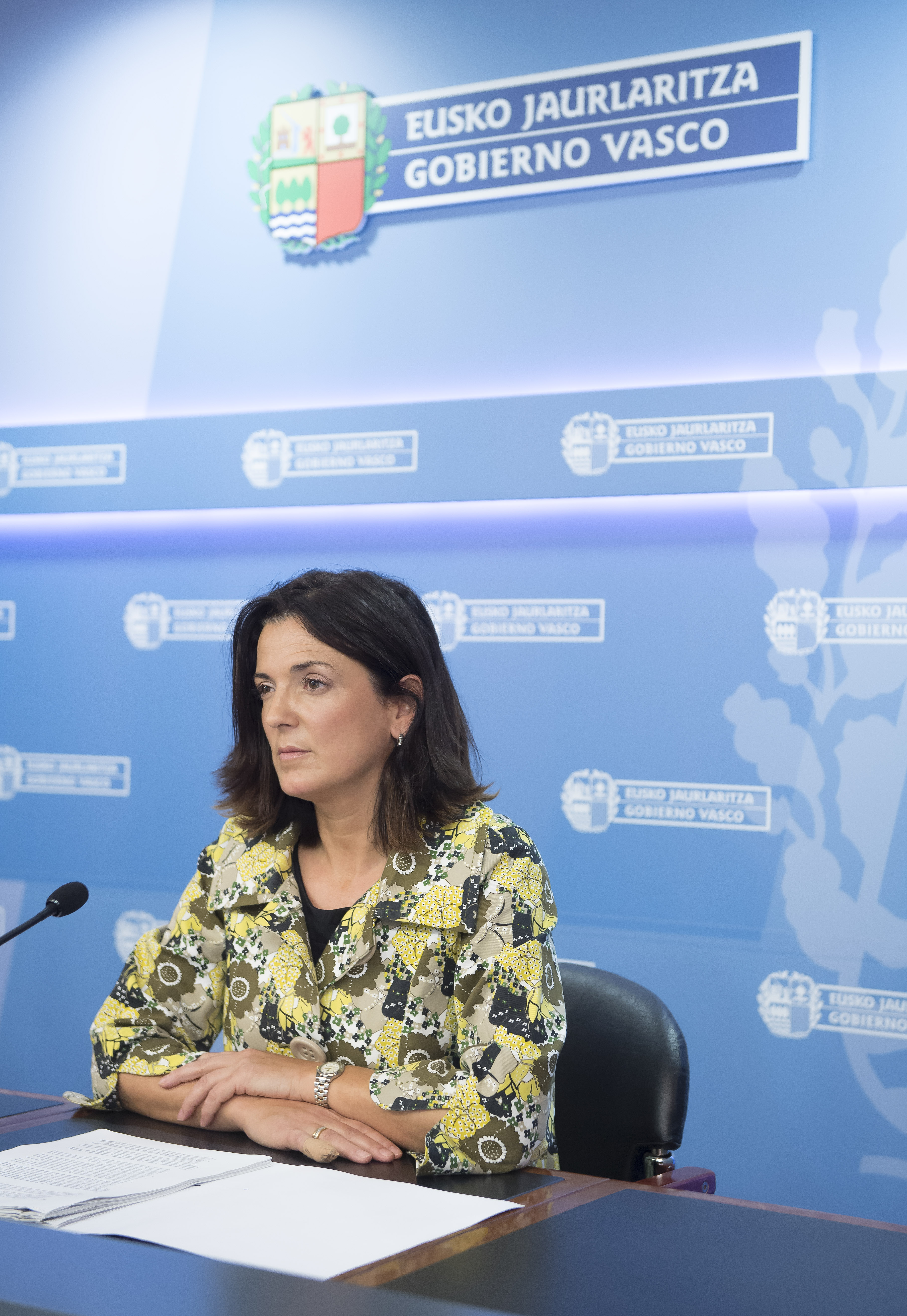 2017_10_03_consejo_gobierno_05.jpg