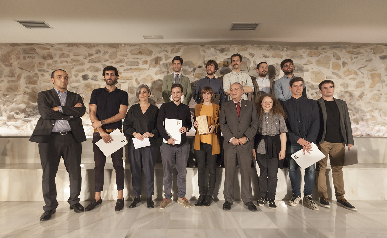 PremioGanchegui_Entrega_WEB023.jpg