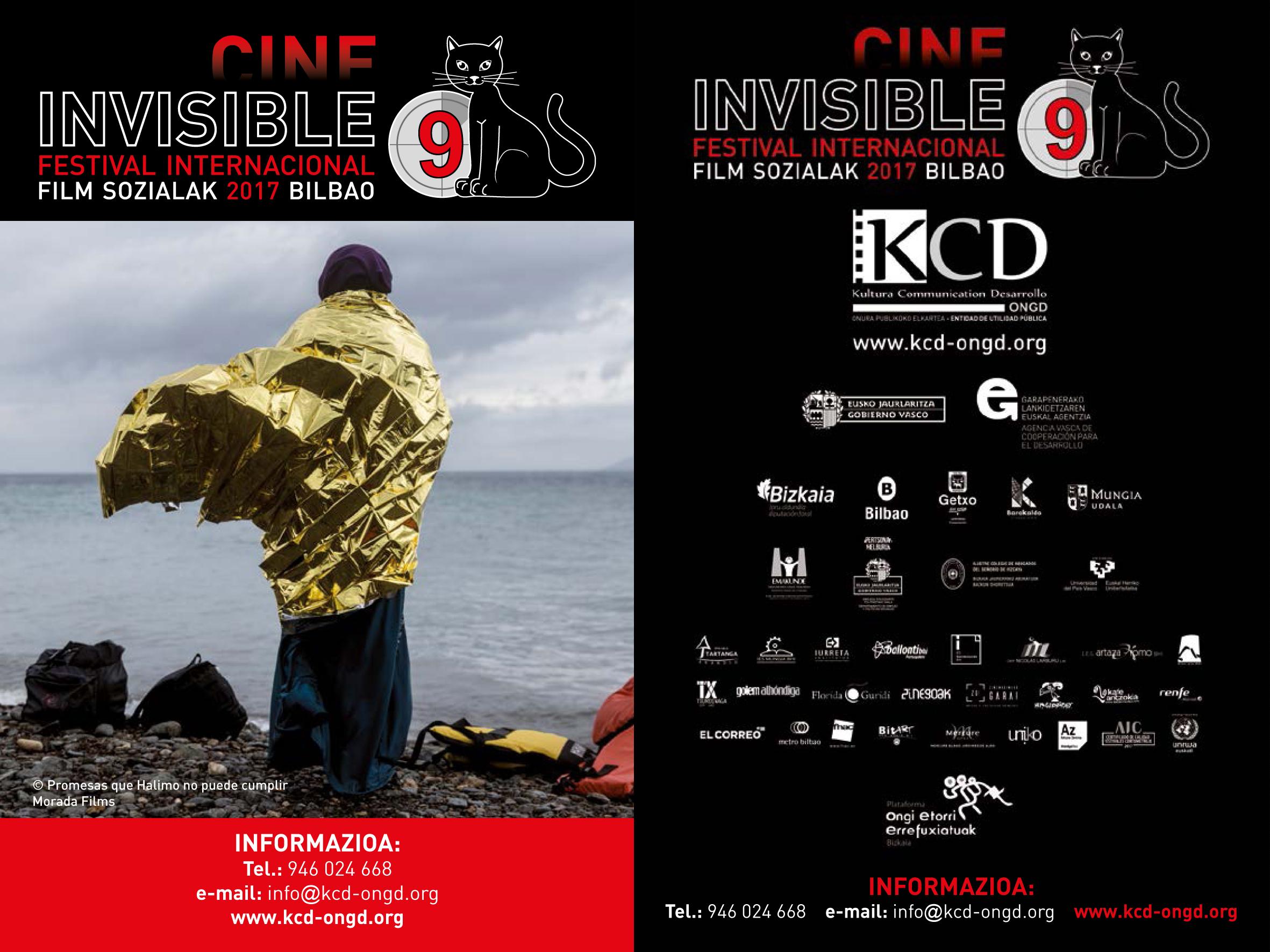 festival_cine_invisible.jpg