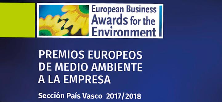 PremiosEmpresasMA_2017_irekia.jpg