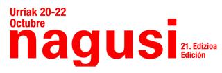 LogoNagusi320x80.png.jpg