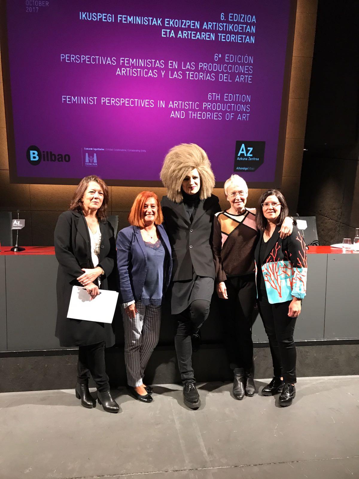 2017-10-27_curso_perspectivas_feministas.jpg