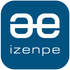 /uploads/cover photos/41834/n70/logo izenpe