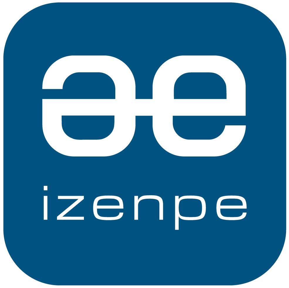 logo_IZENPE.jpg