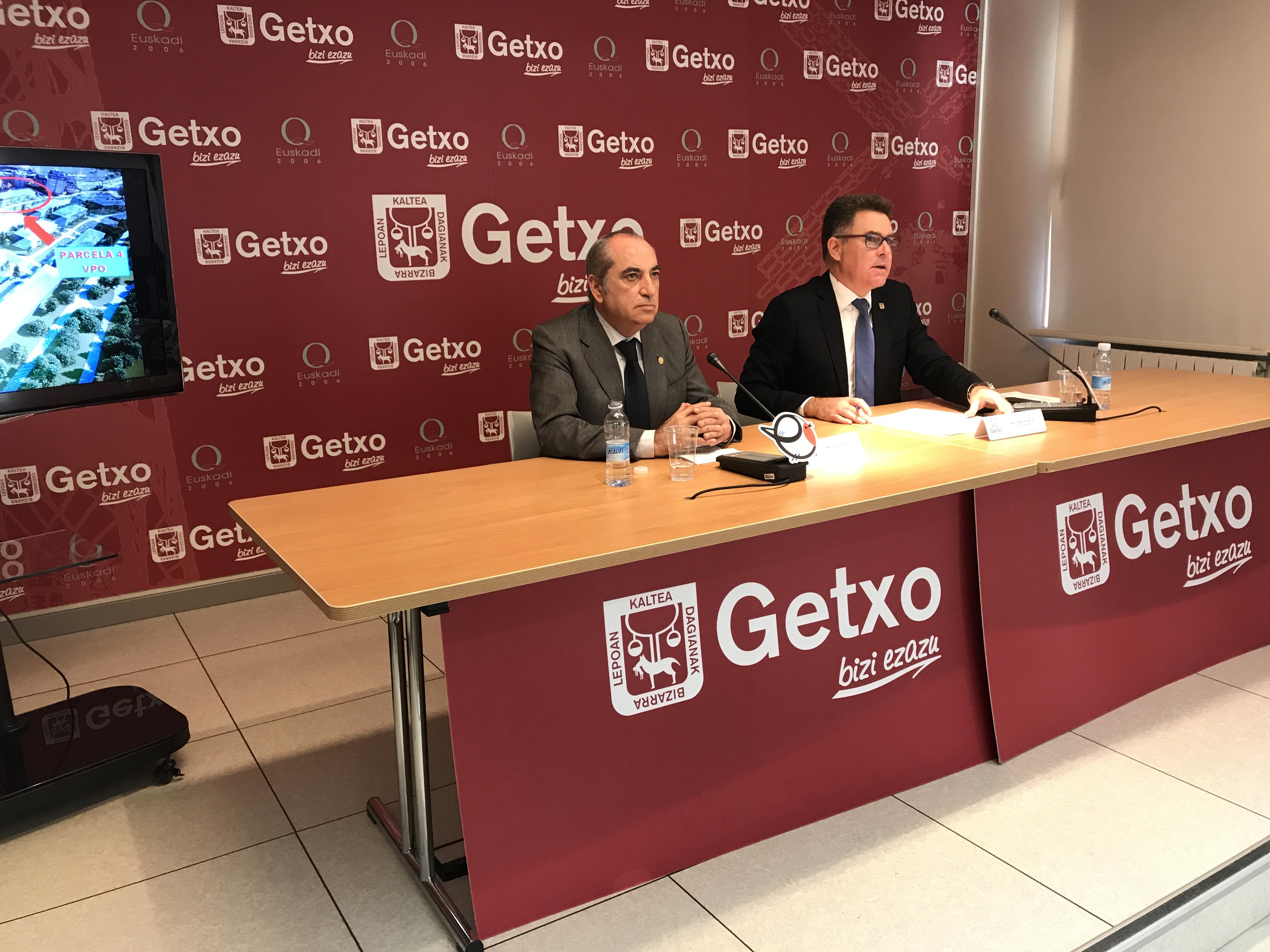Getxo1.JPG