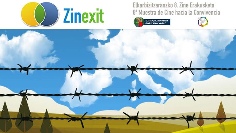 zinexit_portada_02.jpg