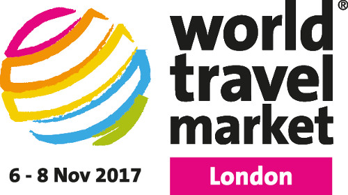 wtm_london_2017_logo.jpg