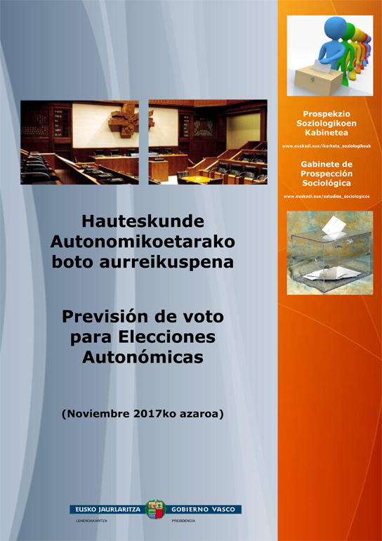 sondeo_prevision_voto.jpg