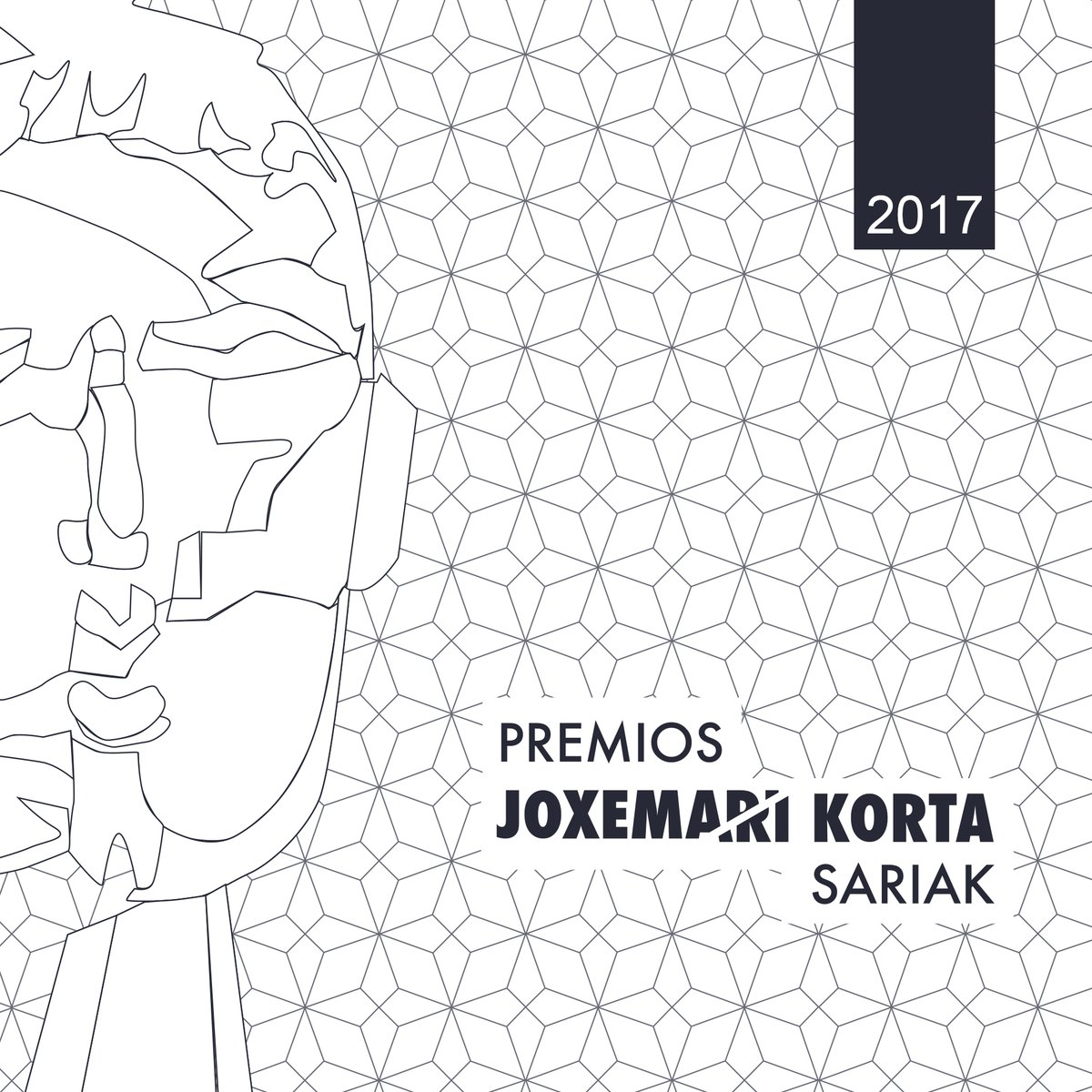 Irekia Eusko Jaurlaritza - Gobierno Vasco :: Los Premios Joxe Mari ...