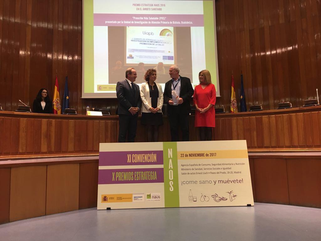 Foto_Premios_NAOS_Argazkia.JPG