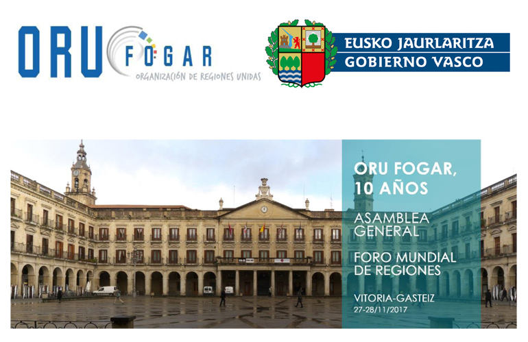 Programa-Euskadi.jpg