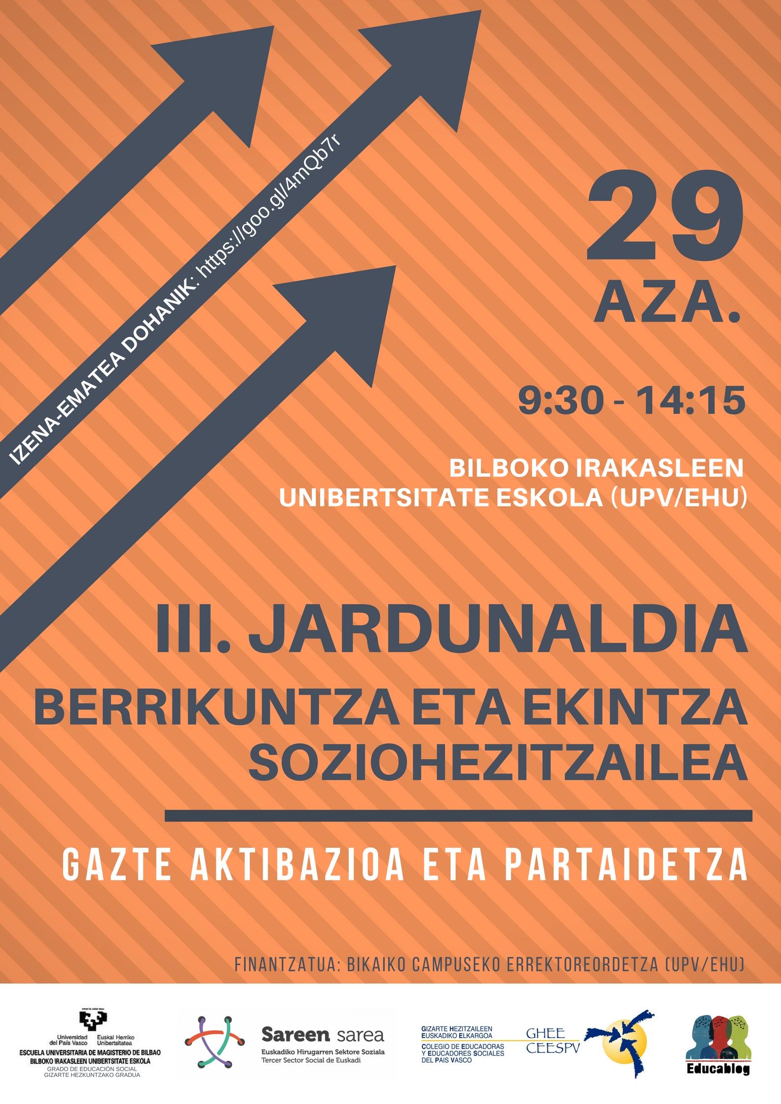 III_Jaurnaldia_berrikuntzaeta_ekintzasoziohezitzailea_eusk.__Azaroak29_.jpg