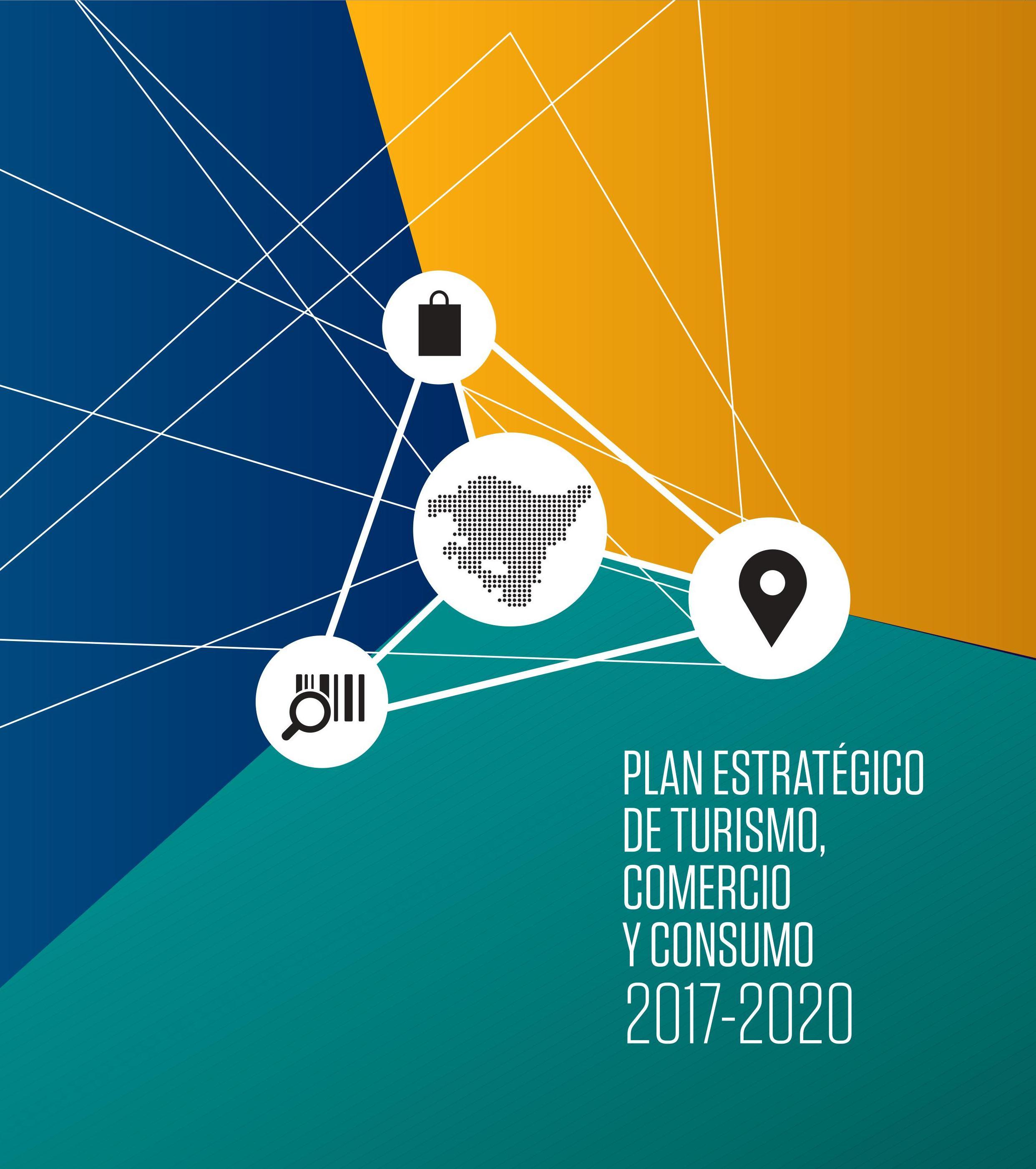 PLAN_ESTRATEGICO_TURISMO_COMERCIO_Y_CONSUMO_CASTELLANO.jpg