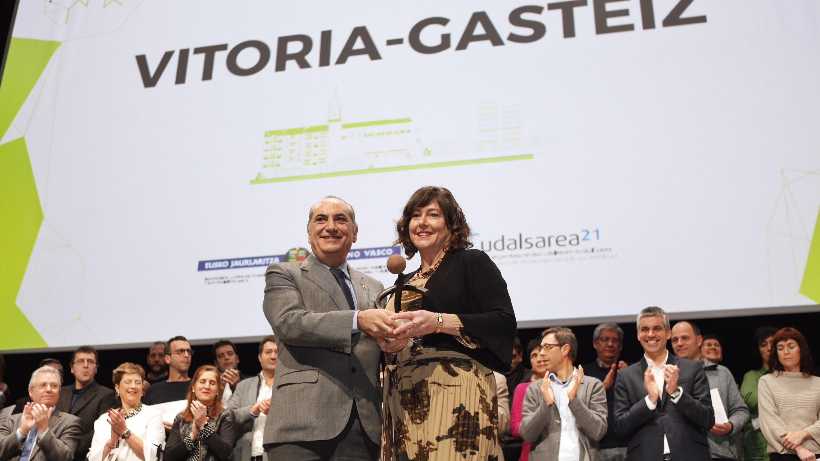 premio_vitoria_gasteiz.jpg