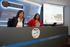 Cristina Uriartek eta Maite Alonsok aurkeztu dute plana