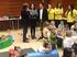 Archivo / Acto en Donostia de organizaciones de familias