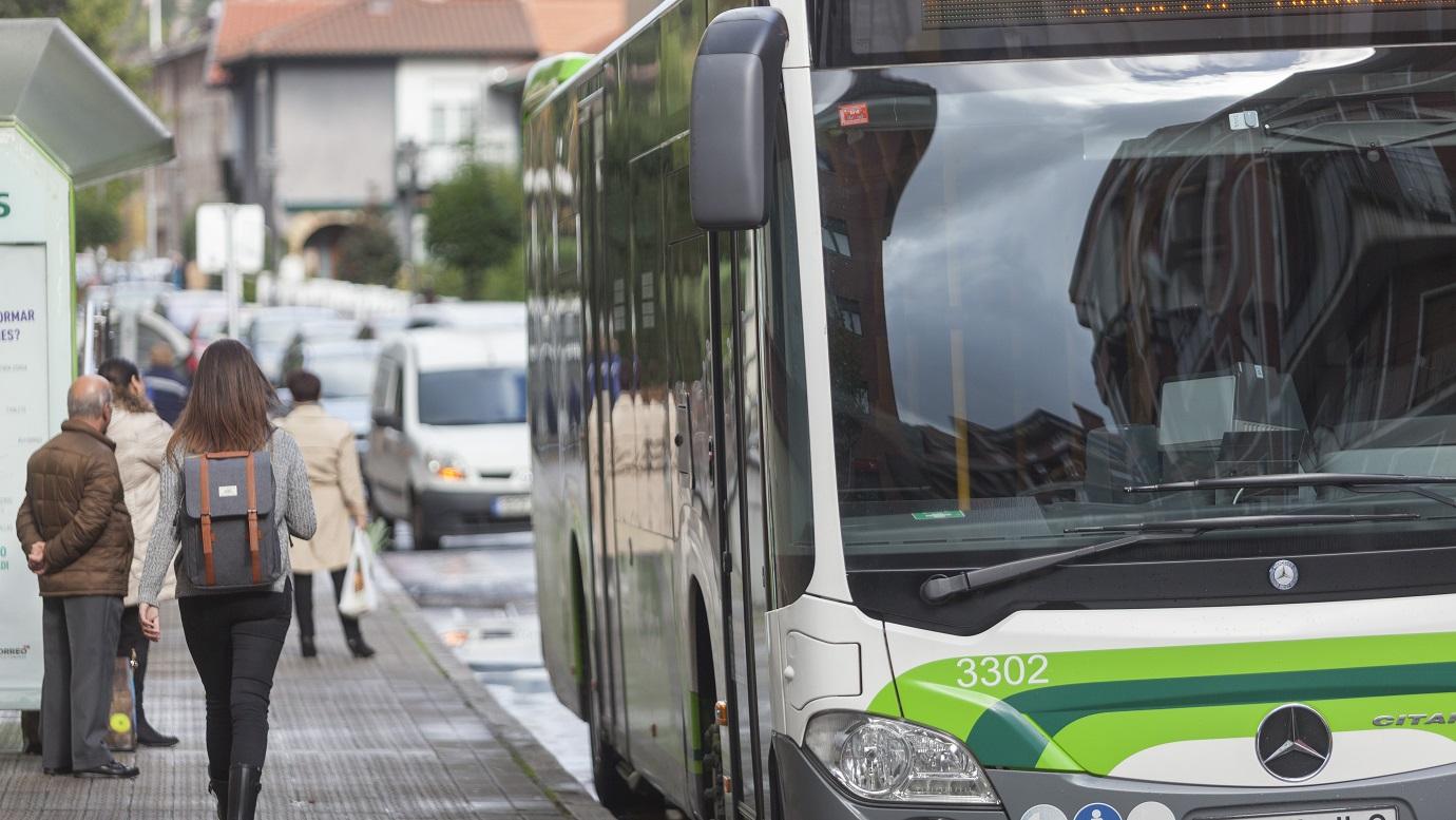 ciudadania_y_transporte_publico_2.jpg