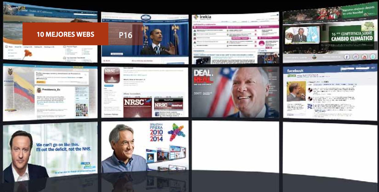 Irekia_3_mejor_web_gubernamental.jpg