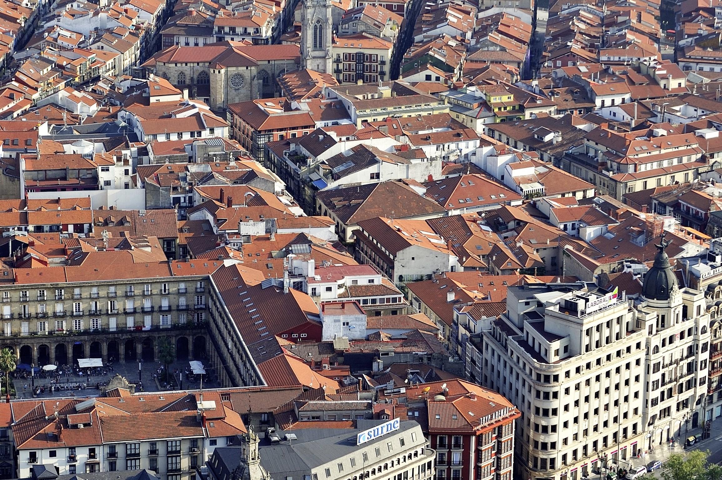 Bilbao_Zaharra_Mikel_Arrazola_Argazkia.jpg