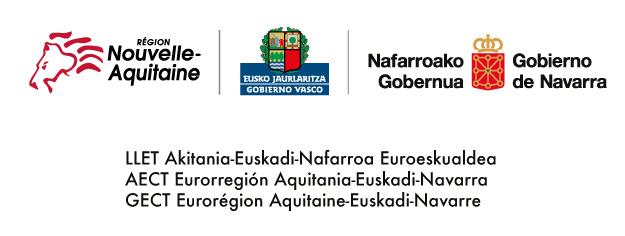 euroregion_2018.jpg