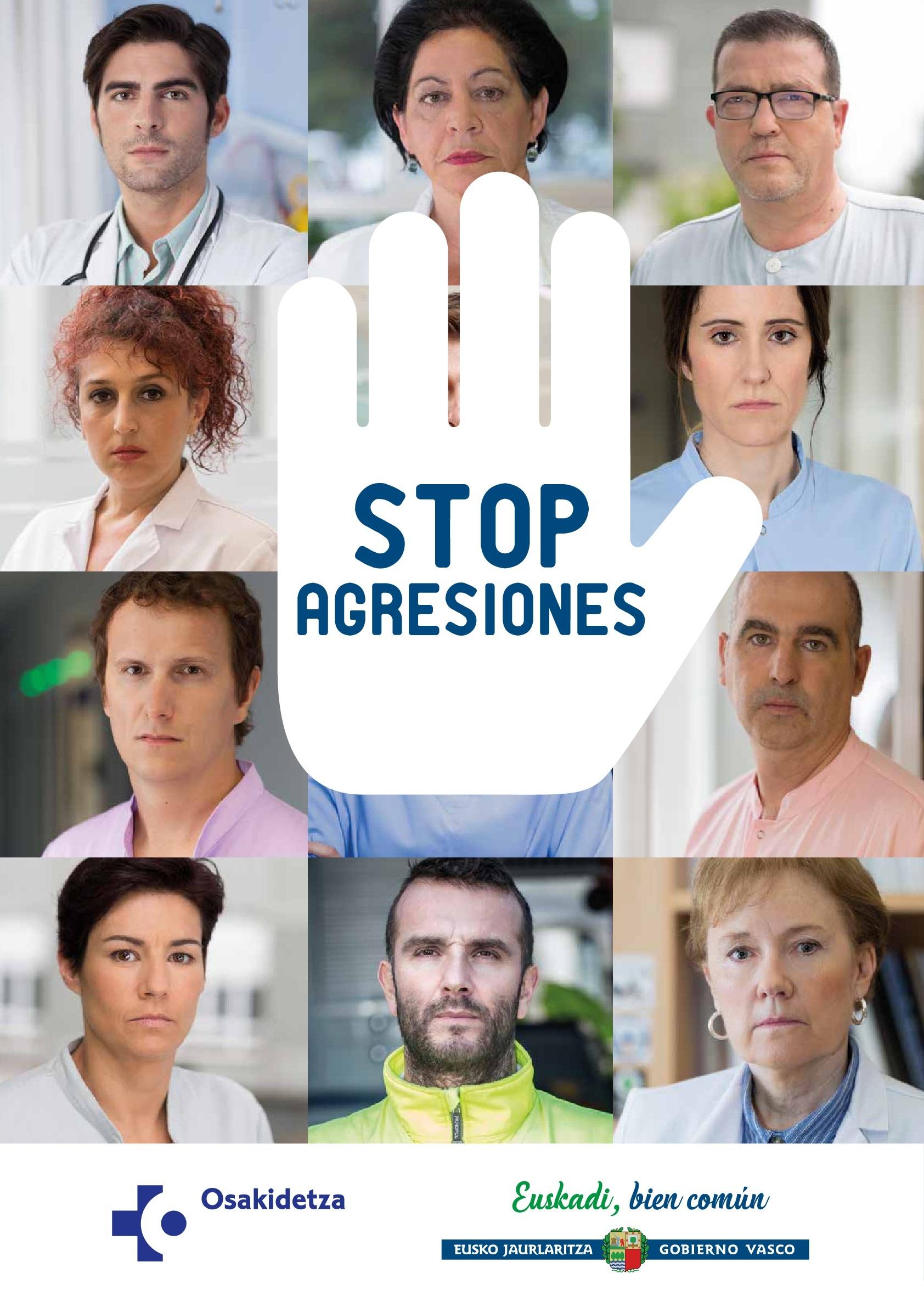 cartel_STOP_agresiones.jpg