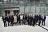 Foto: El Gobierno  Vasco con los centros tecnológicos y CICs de Eusakdi.