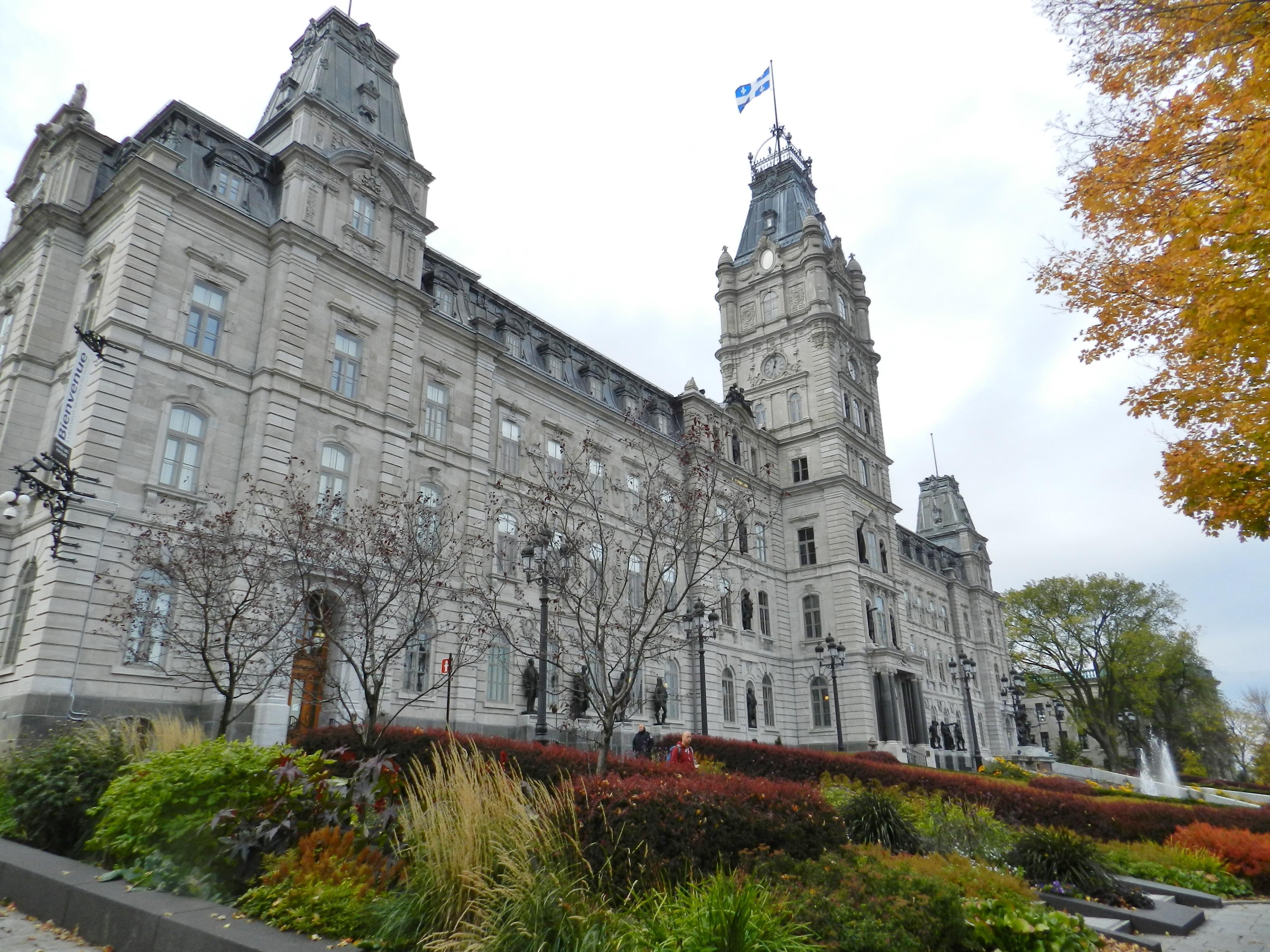 Quebec_argazki.JPG