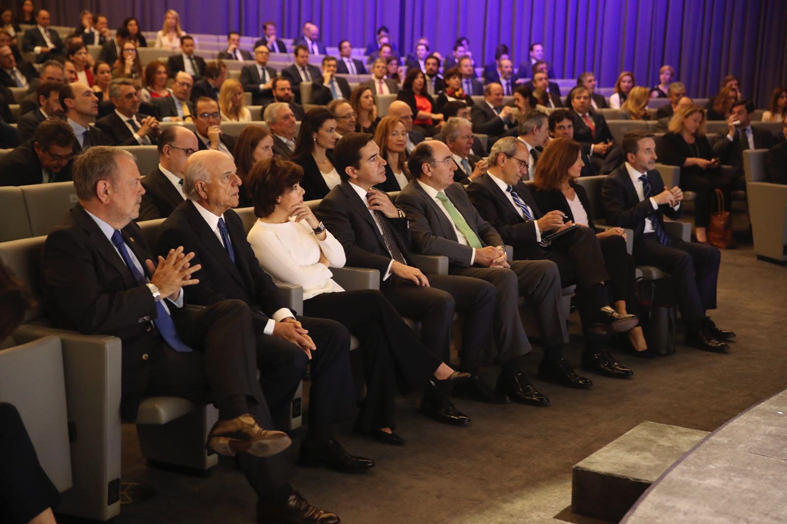 azpiazu_finance_forum.jpg