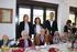 Un momento del homenaje a las personas e mayores de Eskuernaga/Villabuena