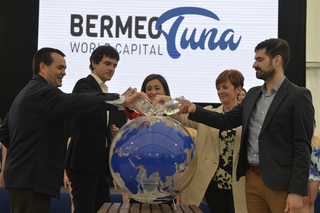 0/bermeo tuna world capital