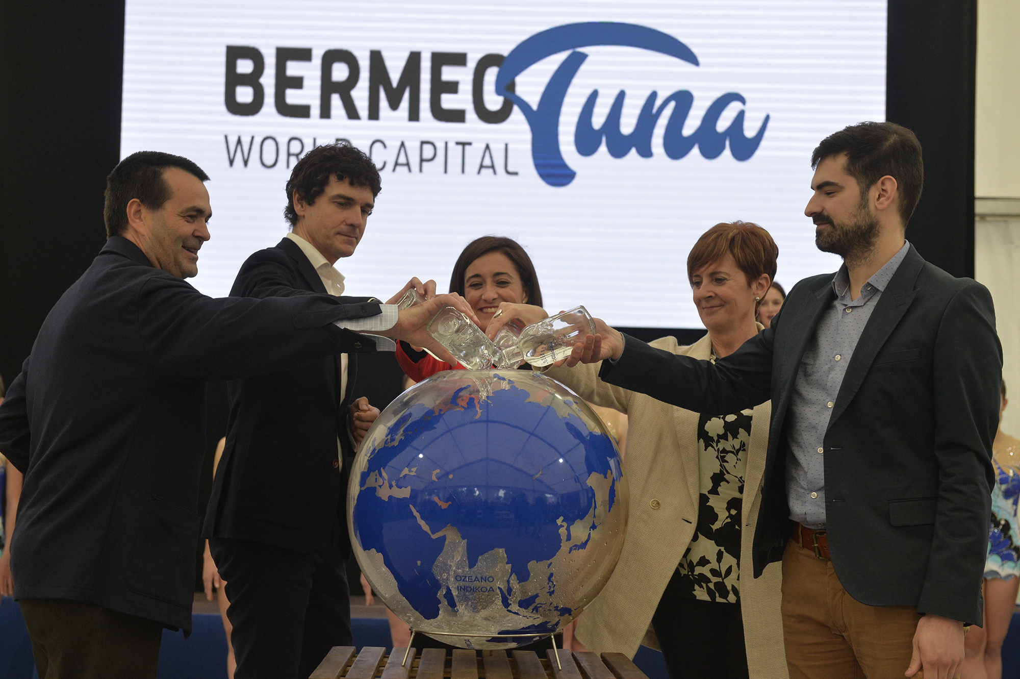 Bermeo_Tuna_World_Capital.jpg