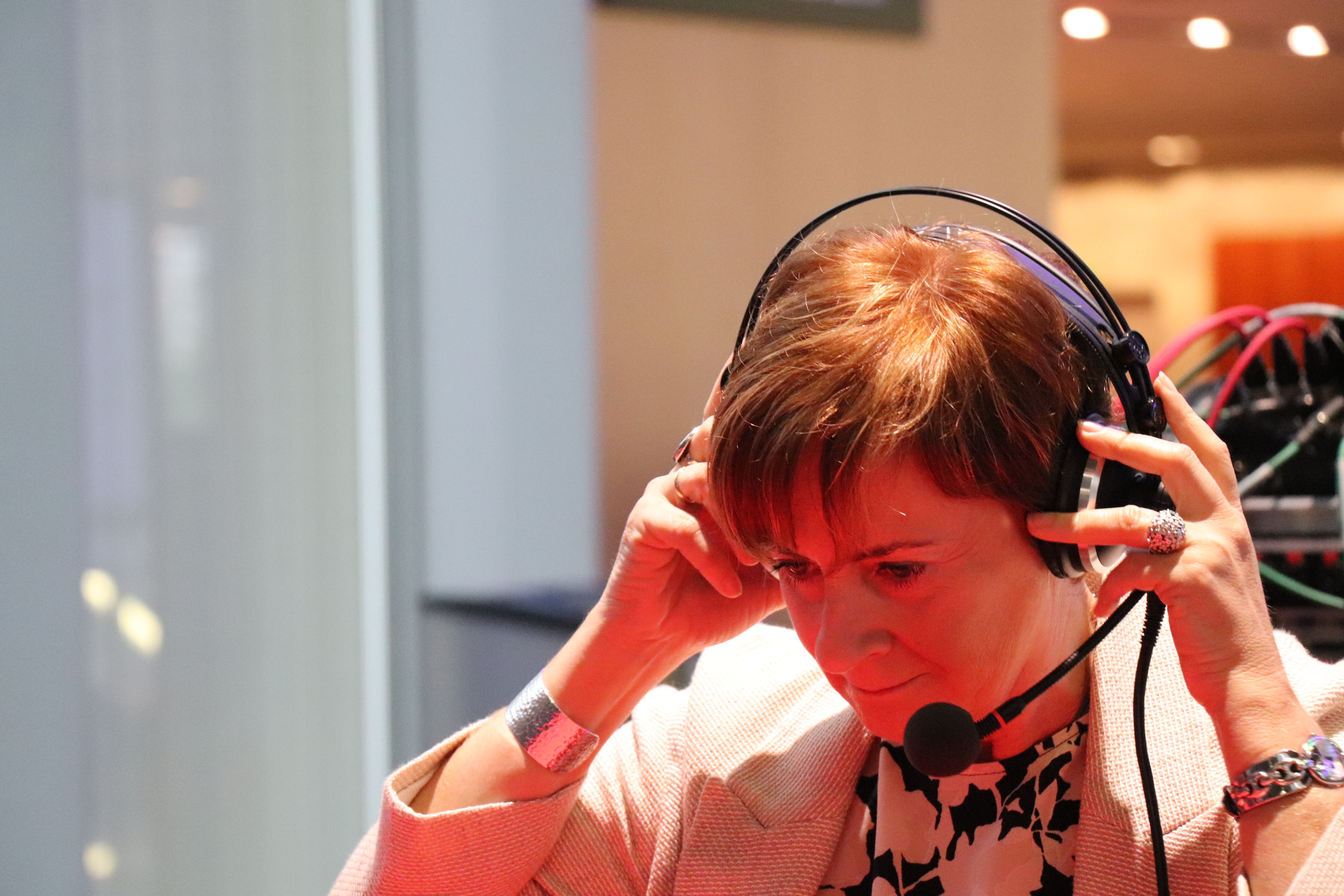 Tapia_Radio_Euskadi.JPG