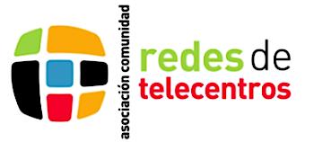 asoc-telecentros-g.png