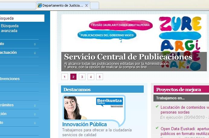 110127_Nueva_web.jpg