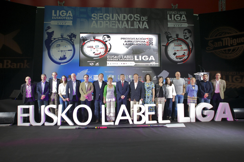 Tapia_Liga_Euskotren_eta_Euskolabel.jpg