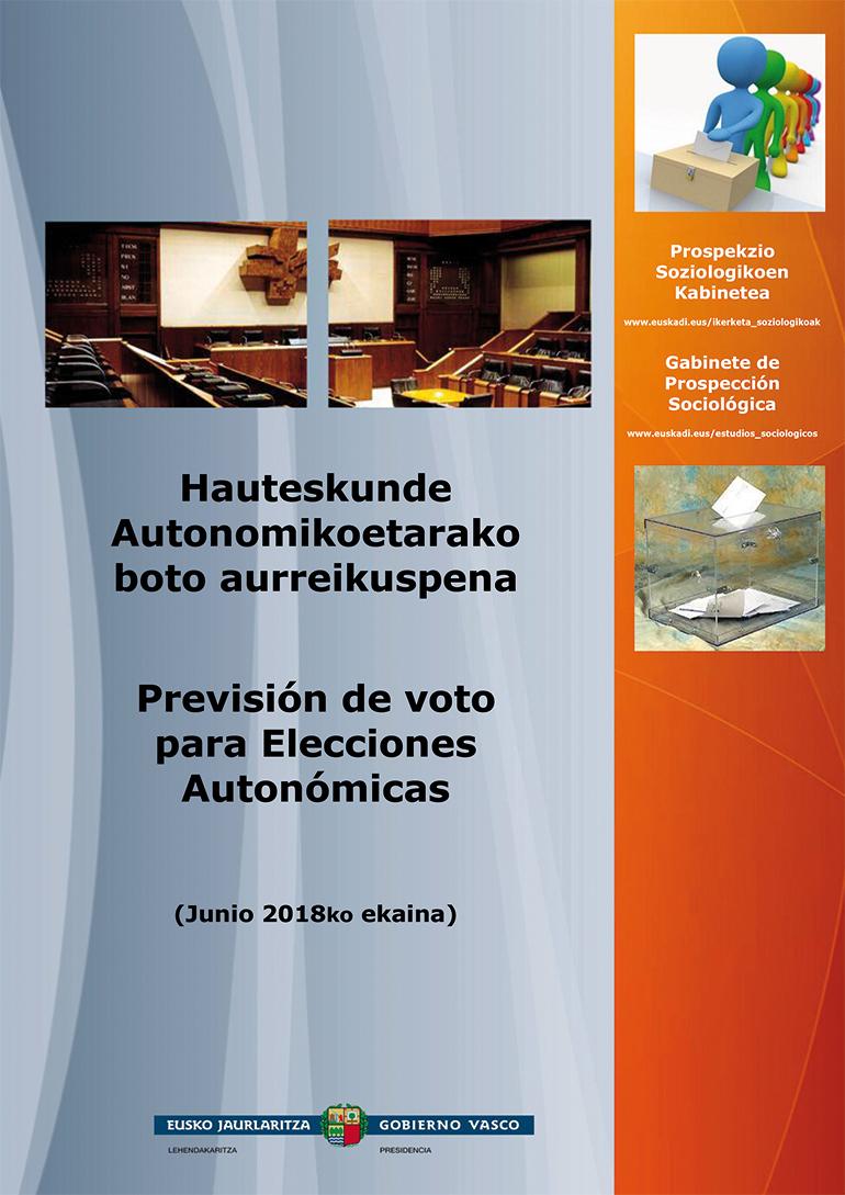 previsiones_voto_1.jpg