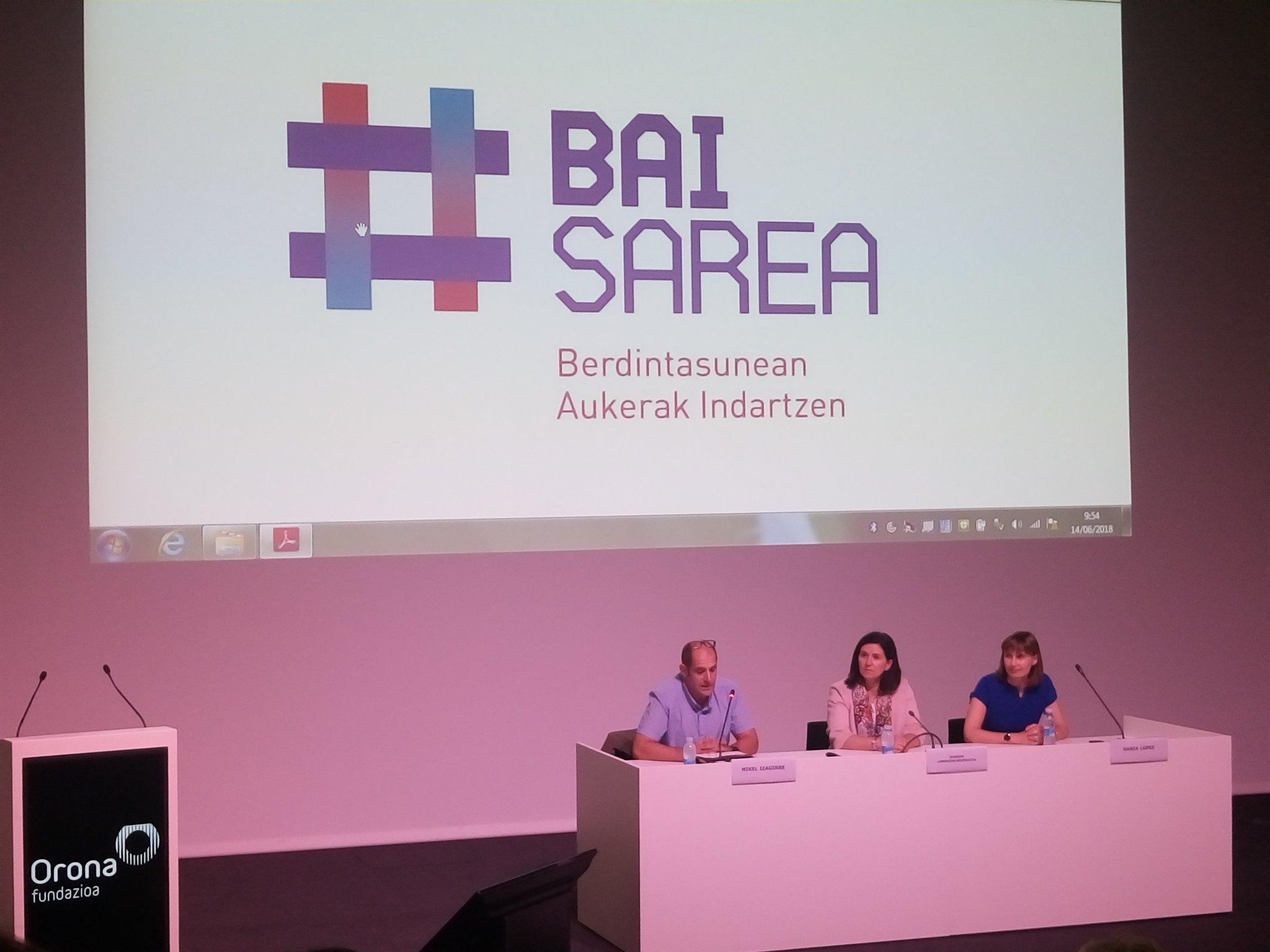 2018-06-14_bai_sarea3.jpg