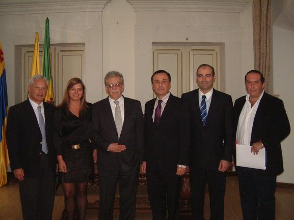 Irekia eusko jaurlaritza gobierno vasco el gobierno - Departamento de interior del gobierno vasco ...