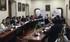 Reunión de la asamblea general de nrg4SD de este año, en Ecuador