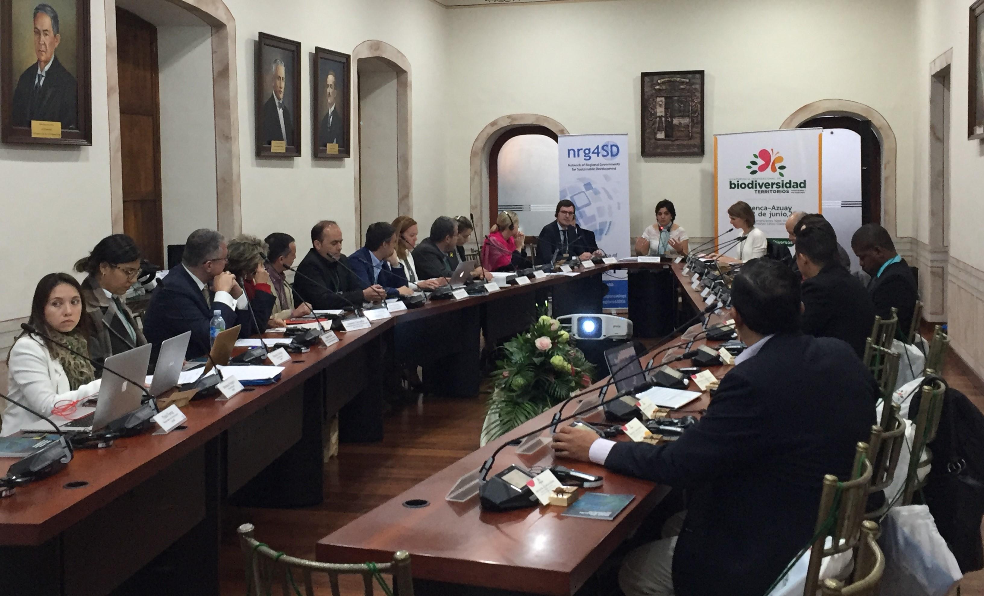 Asamblea_General_nrg4SD_2018.JPG