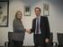 Eroski y el Ente Vasco de la Energía firman un convenio para el fomento del vehículo eléctrico