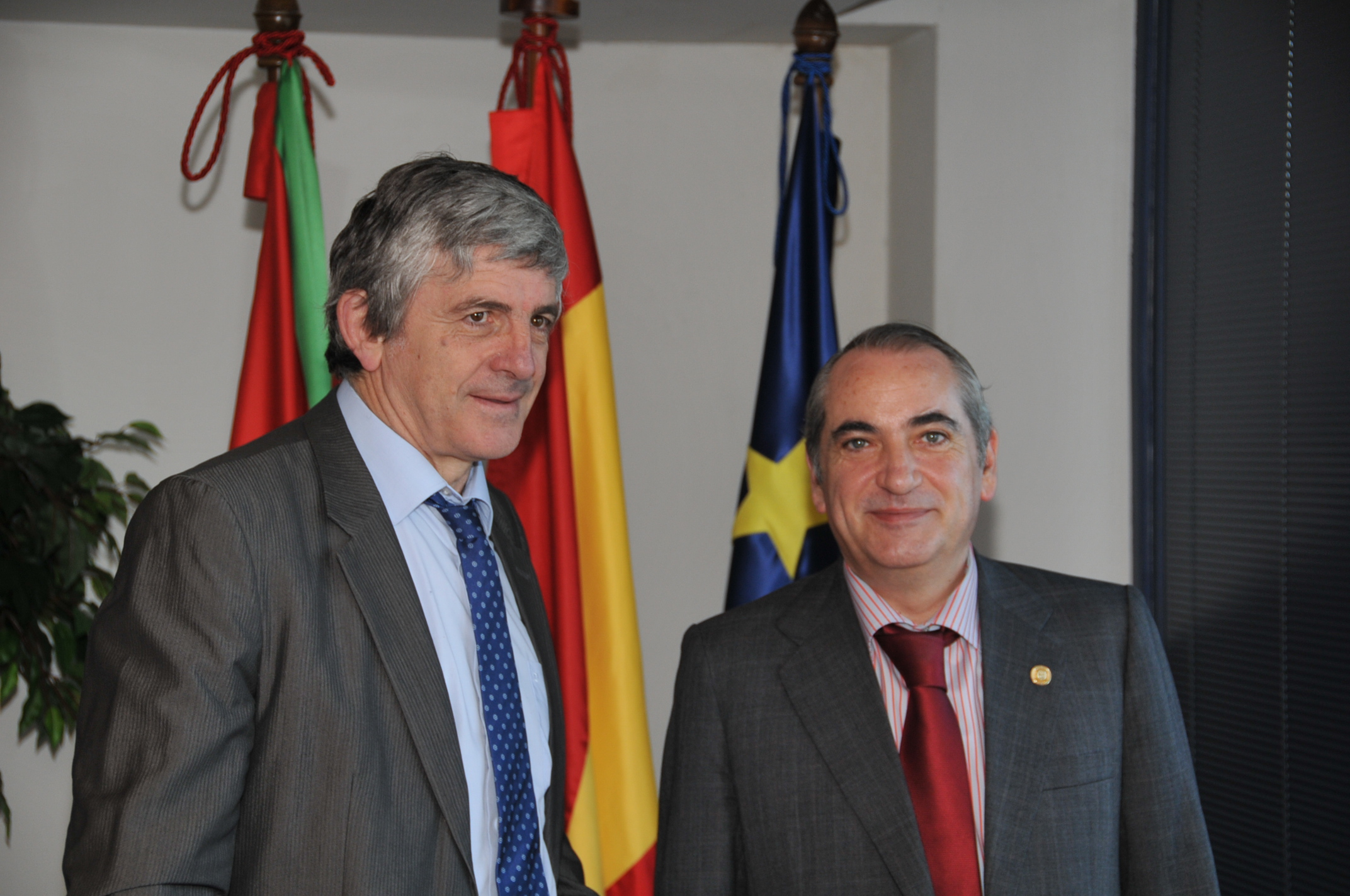 Arriola_Presidente_PLEAquitania.jpg