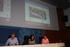 Reunión celebrada esta mañana en la sede del Gobierno Vasco
