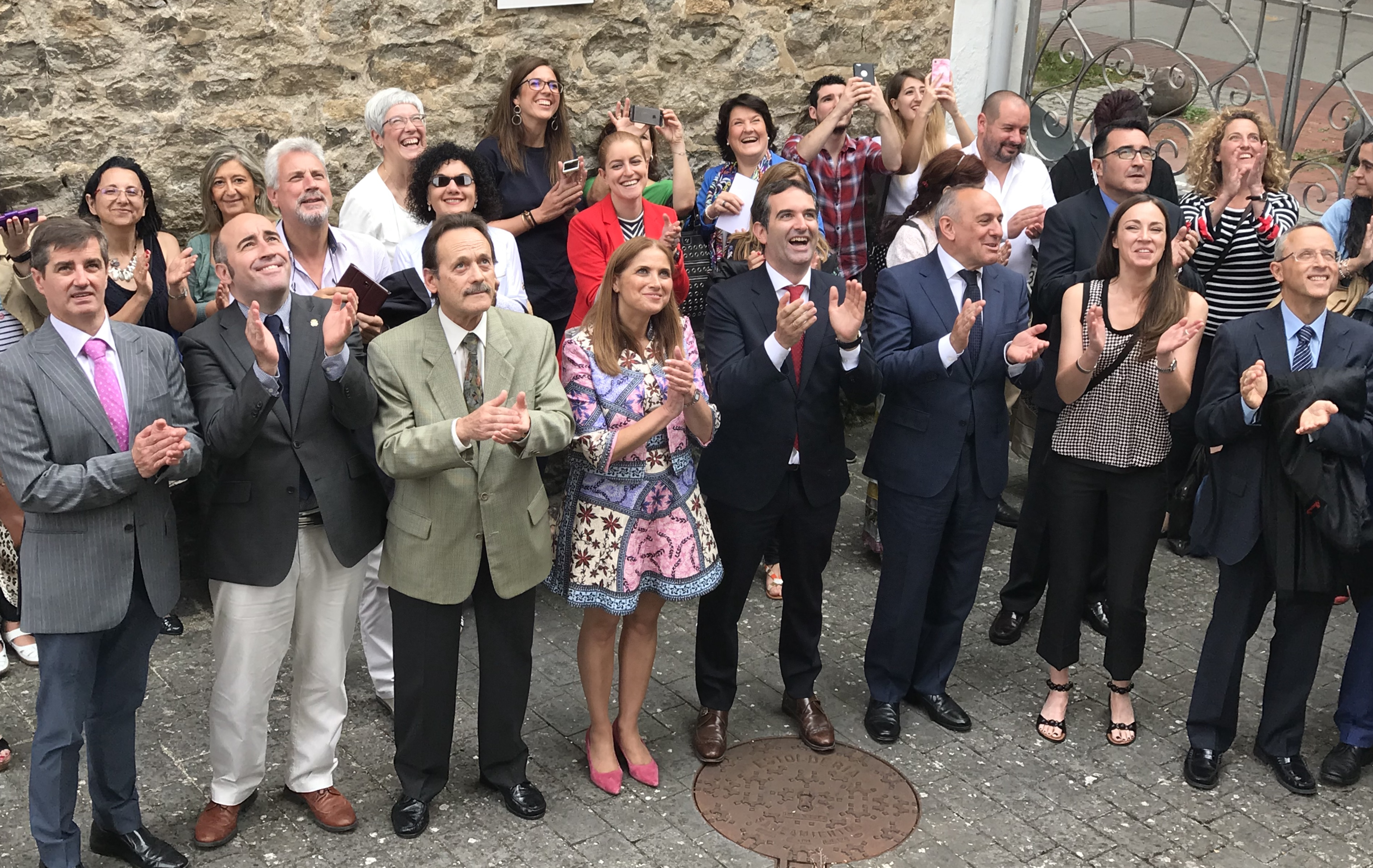 2018-07-12_FOTO_1_DIA_JUSTICIA_GRATUITA.jpg
