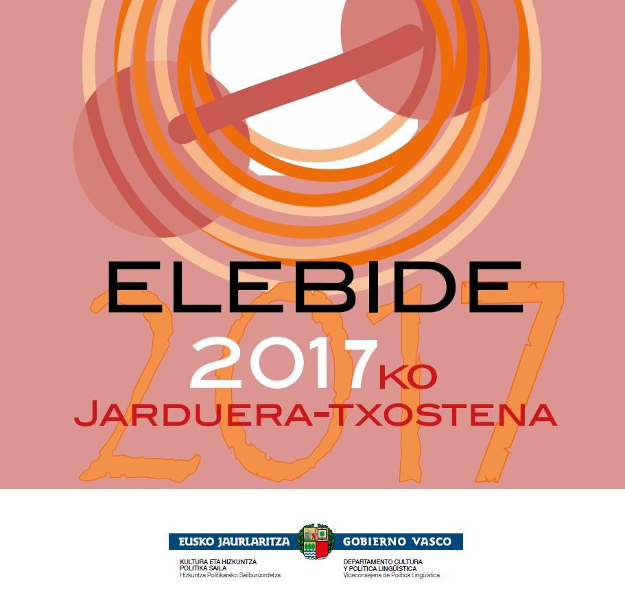 Elebide_1.jpg