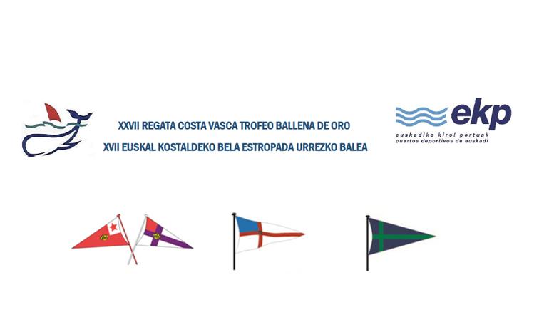 COSTA-VASCA.jpg