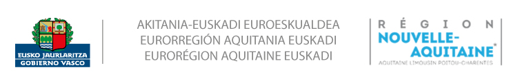eurroregion_ete_2016.jpg