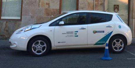 EVE_coche_electrico.jpg